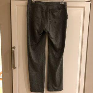 ExOfficio Pants - ExOfficio Aysha Pant Size 10 - Soft and Awesome